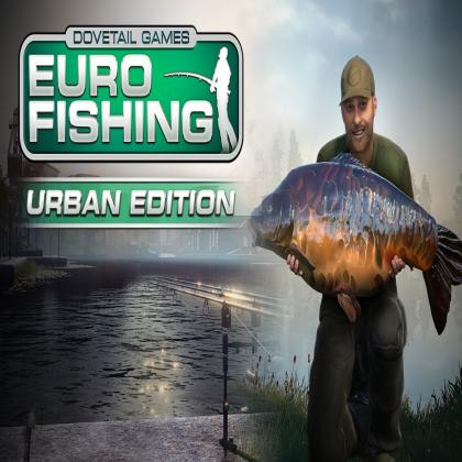 euro-fishing--urban-edition
