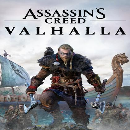 assasins-creed-valhalla