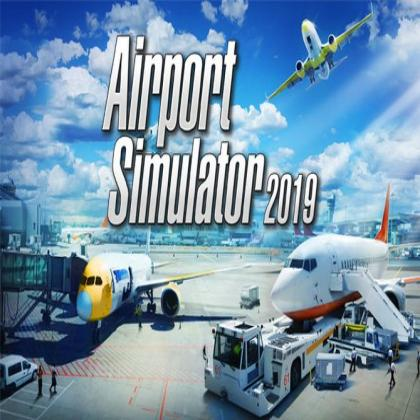 airport-simulator-2019