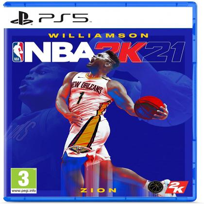 nba-2k21-next-gen