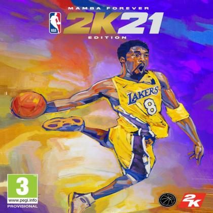 nba-2k21-mamba-edition