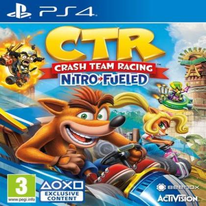 crash-racing-nitro-fueled