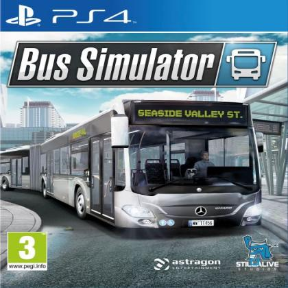 bus-simulator