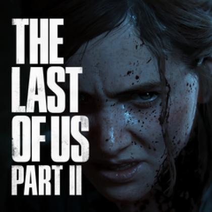 last-of-us-part-2-deluxe-surum