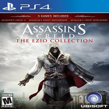 assasins-creed-ezio-collection