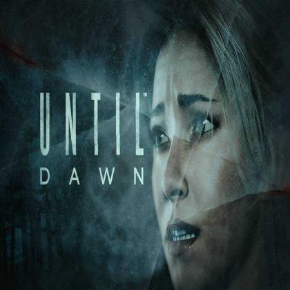 until-dawn